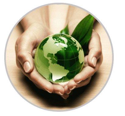 Protection environnement Greentech
