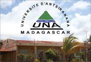 Madagascar : GreenMadag