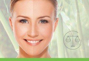 Equilibre PHYTOBIOACTIF Greensil