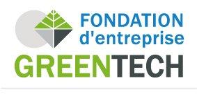 Logo-fondation-FR-site