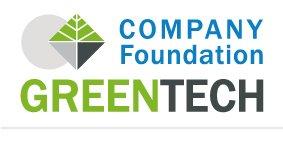 Logo-fondation-GB-site
