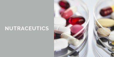 nutraceutics greentech