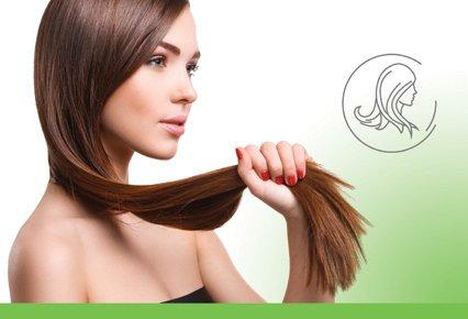 Phytelene FORCE du cheveux