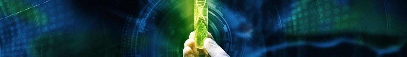 greentech-slider03