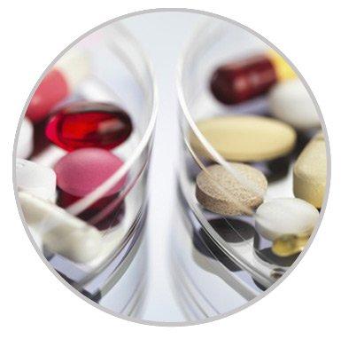 nutraceutique greentech