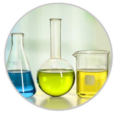 pharmacie greentech