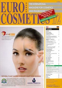 1-Distillates-and-hydrolates-Eurocosmetics-JanFebruary-2014-1