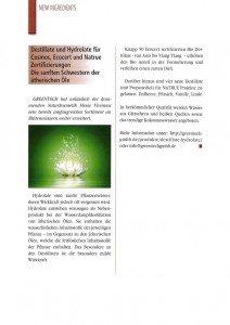 1-Distillates-and-hydrolates-Eurocosmetics-JanFebruary-2014-2