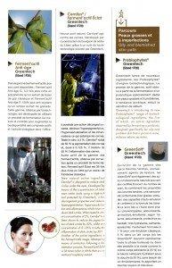 3-FERMENT'ACTIVES-CERNILYSr-PROBIOPHYTES-GREENSOFTSr-Expression-Cosmétique-MarchApril-2014-2
