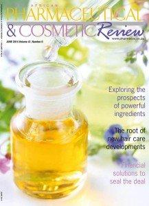 12-DANDRILYSr innovation award-Pharmaceutical & Cosmetic Review-June 2014-1