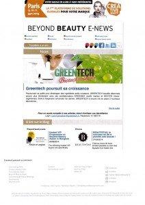 13-GREENTECH expansion-Beyond Beauty Blog-5 June 2014-1