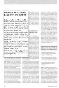 4-DANDRILYSr-innovation-award-SOFWJ-April-2014-2