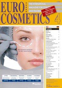 5-DANDRILYSr-innovation-award-Eurocosmetics-April-2014-1