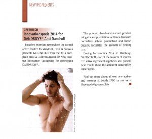 5-DANDRILYSr-innovation-award-Eurocosmetics-April-2014-2