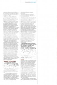 8-CERNILYSr-FERMENT'ACTIVES-GREENSOFTSr-PROBIOPHYTE-FRESH-SPC-May-2014-5