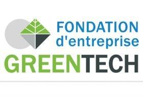 Image-Greentech-Fondation