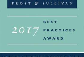 Greentech-Award-logo-web