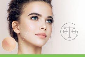 ACNILYS-Equilibre-image-page-produit