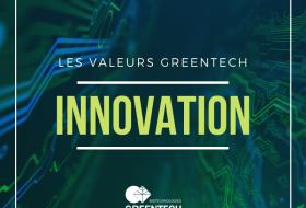 2-innovation