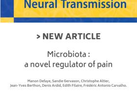 greentech article microbiota