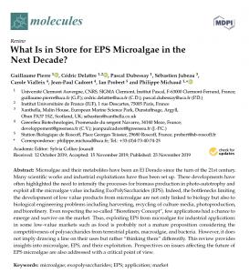 Article Molecules Greentech