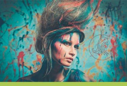 Cheveux-PHYTOBIOACTIFS-ARCOLYS-GREENTECH