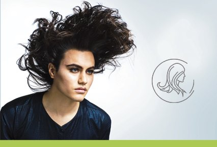 HAIR GREENTECH HAIRILINE PHYTOBIOACTIVE