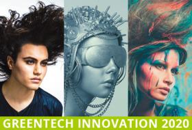 Greentech innovation actifs 2020