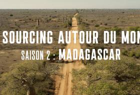 GREENTECH sourcing autour du monde Madagascar Teaser FR