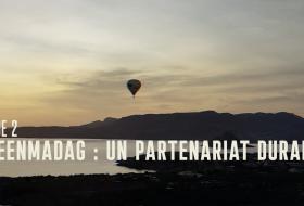 episode 2 FR greentech Madagascar