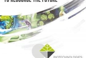 Post Biotech5